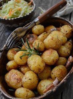 A 6 legjobb újburgonyából készített étel, különféle módon elkészítve! - Ketkes.com
