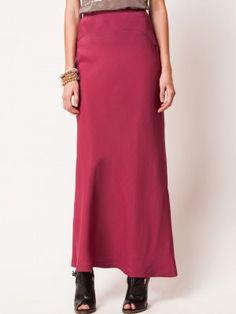 ab87747db 115 best Maxi Dress online images | Dress online, Jersey maxi ...