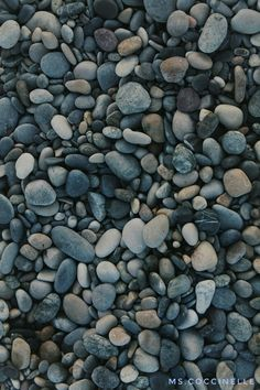 #wallpaper #stones #iphonewallpaper