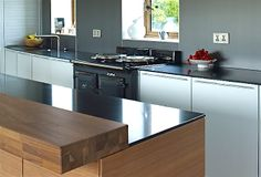 Kitchen by bulthaup Winchester. Furniture, Western Design, House, Kitchen, Kitchen Dining, Modern, Bespoke Kitchens, Home Decor, Dining
