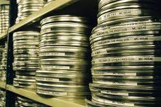 Tape Archives – Backup Storage Solution