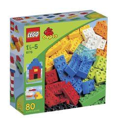 LEGO Duplo 6176 - Grundbausteine Lego http://www.amazon.de/dp/B000T735AQ/ref=cm_sw_r_pi_dp_nEPtub10ERZGJ