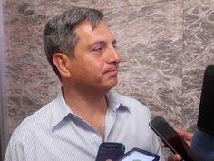 Permanecerán estatales entre dos y tres meses más de los previstos en los seis municipios intervenidos; Municipales de Cuauthémoc serán capacitados en su ciudad | El Puntero