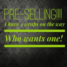 #preselling itworks body applicator. Message me   Email: talbot.mckenzie@gmail.com Facebook: www.facebook.com/mckenzie.talbot Website: http://talbswraps.myitworks.com