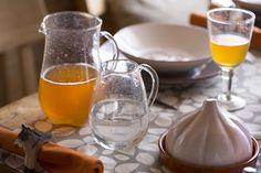 Sugar Bowl, Decoration, Bowl Set, Fall Home Decor, Food, Decor, Decorations, Decorating, Dekoration