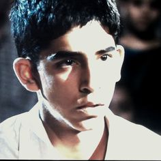 Slumdog Millionaire - Brilliantly Directed by Danny Boyle - set in the slums of Mumbai...this is a 'must see movie'....