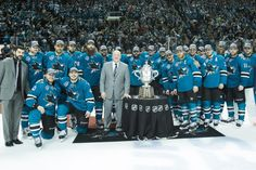 San Jose Sharks Advance to Stanley Cup Final for Time Since Their Inception in 25 Years Ago San Jose Sharks defeated the St.Louis Blues in Ga. Blue Game, Stanley Cup Finals, Western Conference, Shark Bites, San Jose Sharks, Usa Today Sports, Shark Tank, The St, Nhl