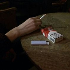 There are quite a few advantages and benefits to using electric cigarettes over smoking traditional tobacco cigarettes. Electric cigarettes can be a healthier way to smoke. Above all else, they are ch Faye Valentine, Cowboy Bebop, Cigarette Aesthetic, Appreciate What You Have, The Secret History, Photo Instagram, Aesthetic Pictures, Drugs, Alcohol