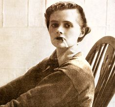 Daphne du Maurier - Last night I dreamt I went to Manderley again. What an opening line.