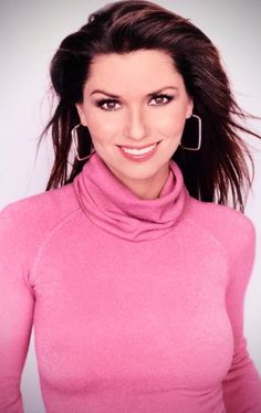 Country Music Artists, Country Singers, Beautiful Celebrities, Most Beautiful Women, Shania Twain Pictures, Gal Gabot, Beautiful Voice, Female Singers, Classic Beauty