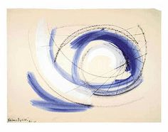 Spiral (serigraph) ~ Serigraph - Abstract Spirals Art Prints and Posters - Abstract Pictures Modern Sculpture, Abstract Sculpture, Sculpture Art, Abstract Art, Metal Sculptures, Bronze Sculpture, Gouache, Jean Arp, Barbara Hepworth