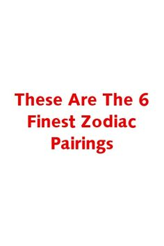 These Are The 6 Finest Zodiac Pairings by baypets.gq These Are The 6 Finest Zodiac Pairings by baypets.gq,Horoscope These Are The 6 Finest Zodiac Pairings Related posts:salmaaagonzalez - Bad. Astrology And Horoscopes, Virgo Horoscope, Astrology Zodiac, Astrology Signs, Astrology Numerology, Numerology Chart, Zodiac City, Zodiac Love, Zodiac Sign Facts