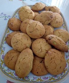 Dessert Recipes, Desserts, Greek Recipes, Cookies, Sweet, Food, Tailgate Desserts, Crack Crackers, Candy