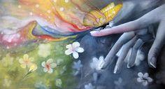"""Shades of life"" Tejesh Kumar S"