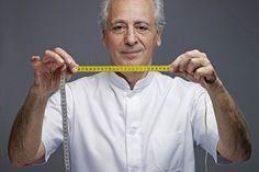 A Dieta Dukan, criada por Pierre Dukan, é a solução para emagrecer definitivamente. Confira o passo a passo da Dieta Dukan em nosso tutorial.