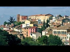 Ruta por Falset, capital del Priorat | Tusdestinos.net - Turismo y viajes