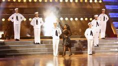 Fall 2013: Week 8 Image 1 | Dancing With The Stars Season 17 Pictures & Character Photos - ABC.com