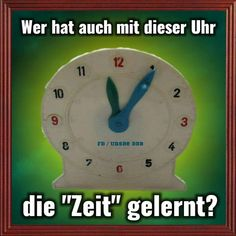 Ddr Museum, Haha, Heather Thomas, My Childhood Memories, Berlin, Clock, Retro, Funny, Fantasy