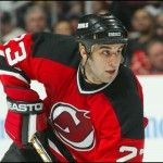 Top 3 Reasons To Be A Devil Again? via @ClairissaBaker #NHL, #Devils, #NewJersey, #fans Hockey News, Nhl News, Florida Panthers, New Jersey Devils, Fans, Baseball Cards, Sports, Hs Sports, Sport