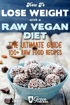 Whenever Im feeling run down I just eat raw food recipes for a detox and it always makes me feel so much better. I recovered from chronic fatigue syndrome doing this and it works for most health problems. Recipes For Beginners, Great Recipes, Whole Food Recipes, Drink Recipes, Raw Food Diet Plan, Raw Vegan Recipes, Vegan Food, Vegan Facts, Dehydrated Food