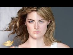 'Dove Evolution' - Marketing and advertising firms increase the distortion between reality and what is shown as normal for women to look like. Simple advertisements are affecting how woman view themselves and changing how they think they should look. (Observation)
