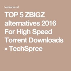 85 Best tech images in 2018 | Best vpn, Internet, Kickass torrent