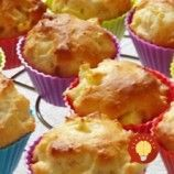 Archívy Recepty - Page 3 of 786 - To je nápad! Muffin, Breakfast, Morning Coffee, Muffins, Cupcakes