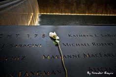 11 September Memorial