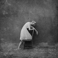 (JH-054) - Jennifer Thoreson: Forebearance