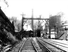 clinchfield coal company - Google Search