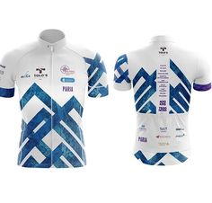 e177a71fd Our bespoke  sixpointsmallorca challenge jersey  custom event kit for  endurance riding on Mallorca.