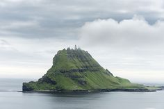 Faroe Islands Grindadrap – Understanding Faroese Perspective