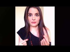 "#BASCOTIPS: ""Somatizando?"" - YouTube"
