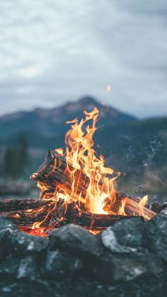 Summer is Made for Camping. 41 best camping photos ever. Pictures of friends and family camping in the great outdoors. Images of campfires and tent sites.