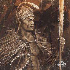 Jason Momoa as a Native Hawaiian Koa Warrior Hawaiian Tribal, Hawaiian Art, Hawaiian Tattoo, Hawaiian Quotes, Polynesian Art, Polynesian Culture, Hawaiian Mythology, Hawaiian Goddess, Hawaiianisches Tattoo