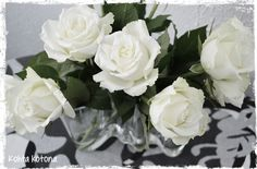 aalto maljakko - Google-haku Rose, Google, Flowers, Plants, Pink, Plant, Roses, Royal Icing Flowers, Flower