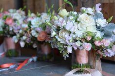 Heirloom Floral Design - Tetherow Oregon - 1.jpg