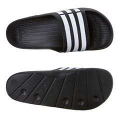 0e2f9b35beb4 52 Best Adidas sandals images