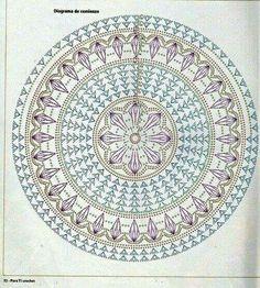 Mandala                                                                                                                                                     More