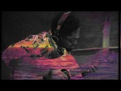 Stacy Barthe - Easier Said Than Done [Produced by Dapo] - YouTube