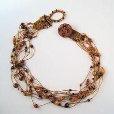 D�j� Vu - Year of Jewelry Week 5