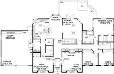 House Plans With French Doors Html on house plans with soffits, house plans with master retreat, house plans with large pantries, house plans with large rooms, house plans with walk-in closets, house plans with 10 foot ceilings, house plans with pocket doors, house plans with arches, house plans with sunken living room, house plans with sweeping staircase, house plans with grand foyer, house plans with glass, house plans with brick exterior, house plans with wood ceilings, house plans with arched doors, house plans with maids quarters, house plans with sleeping porch, house plans with side porch, house plans with jack and jill bath, french bathroom doors,
