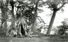 The Lost Tribes — of Tierra del Fuego Patagonia, Tribal Rituals, Southern Cone, Australian Aboriginals, Native American Genocide, Melbourne Museum, The Doors Of Perception, Monteverde, Historical Pictures