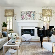 0c834-abstract-art-living-room-t-p-725x725.jpg 725×725 pixels
