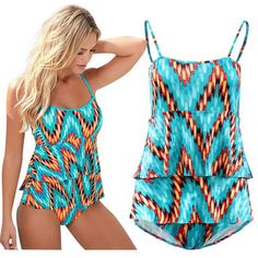 2016 #holiday #beach fingers #womens one piece bikini monokinis swimsuit swimwear,  View more on the LINK: 	http://www.zeppy.io/product/gb/2/322198798857/