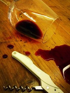 Happy #Halloween from #Fantinel #Winery...   #trickortreat #wine #redwine