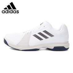 bba0b240c55 Adidas Approach Men s Tennis Shoes Sneakers Price  109.73  amp  FREE  Shipping  hashtag2 Adidas