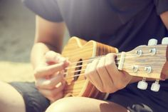 We have prepared a list of 110+ of the most popular ukulele songs, offering you a plentiful of pleasing options depending on your mood at the moment.