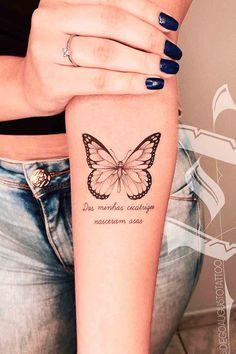 Dope Tattoos, Mini Tattoos, Small Tattoos, Tatoos, Tattoo Femeninos, Brain Tattoo, Pretty Tattoos For Women, Beautiful Tattoos, Discreet Tattoos