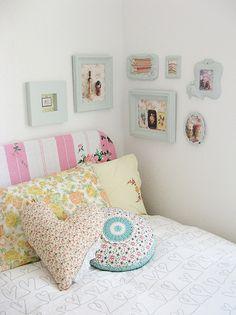 a happy corner... | Flickr - Photo Sharing!